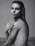 angelina (54)