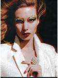 angelina (58)