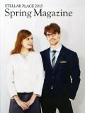 spring magazine (2)