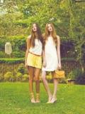 magazine 13 (2)
