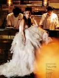 Wedding magazine9