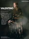 Valentino & Miu Miu (Milk Magazine)4