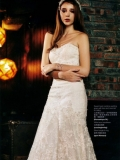Wedding magazine5