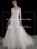 опублик wedding pictures for Pier 94! (2)