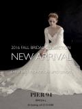 опублик wedding pictures for Pier 94! (3)