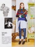 magazine 1 (6)