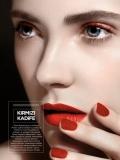 BESTYLE magazine (12)