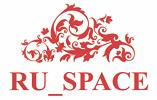 http://www.ru-space.com